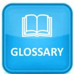 college planning glossary