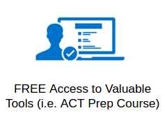 Free ACT Test