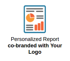 Personalized Reports