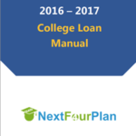 College Loan Manual